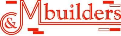 Builder Leeds - C & M Builders